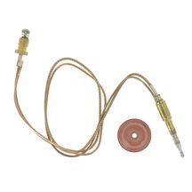 Thermocouple 171140