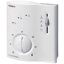 Thermostat �lectronique R�f BPZ: RCC10