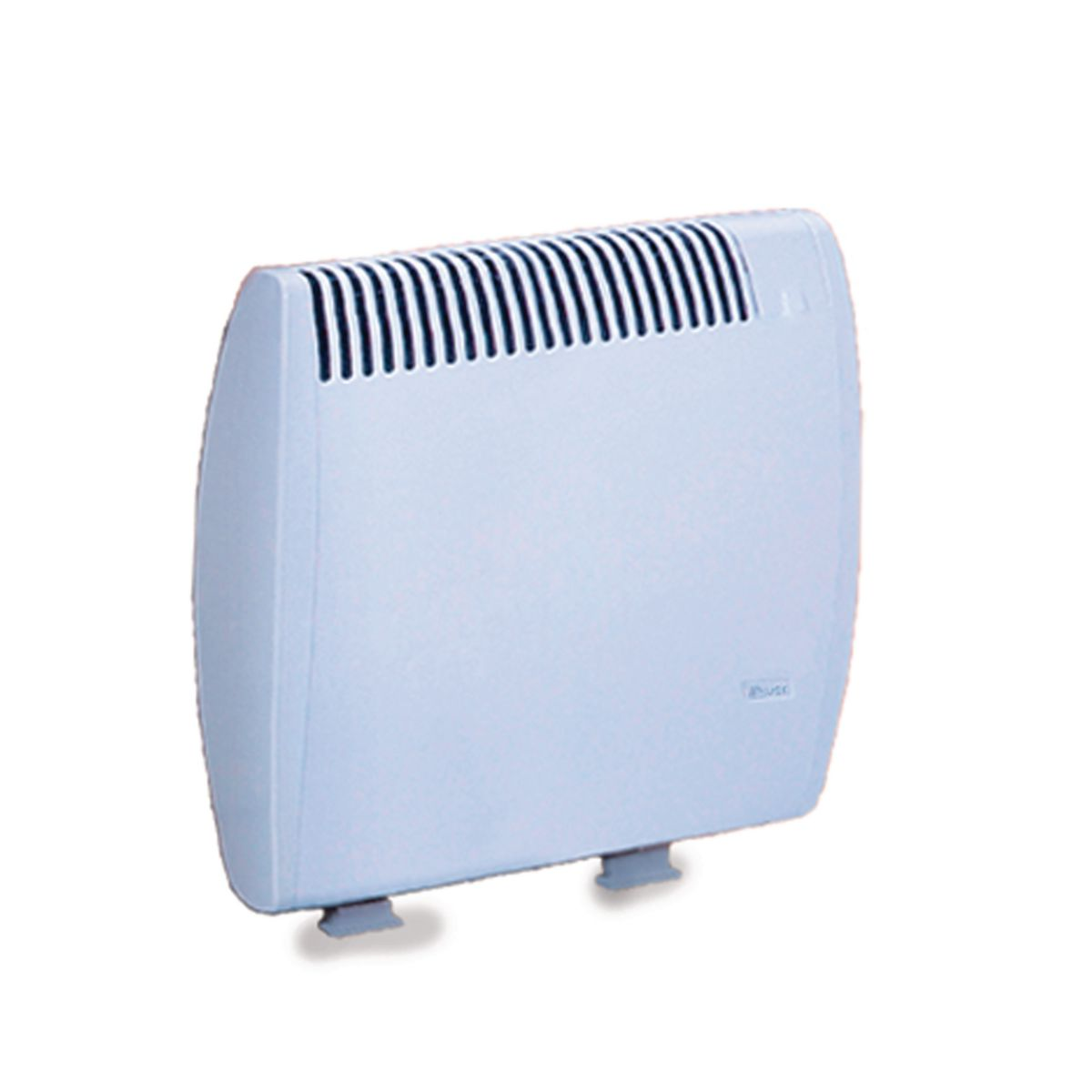 radiateur gaz chemin e gn bp flamme non visible mc 430 r f 212114 auer gianola. Black Bedroom Furniture Sets. Home Design Ideas