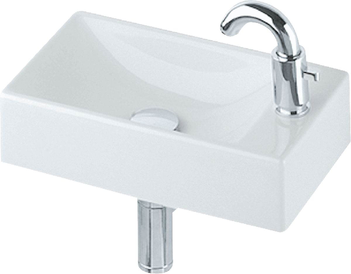 cedeo lave main trendy le lavemains de petite taille wici mini est un petit lavabo qui permet. Black Bedroom Furniture Sets. Home Design Ideas