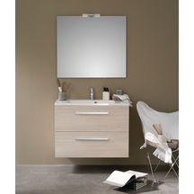 Meubles et accessoires de salle de bain 900 mm meubles et accessoires de salle de bain - Woodstock meubles ...