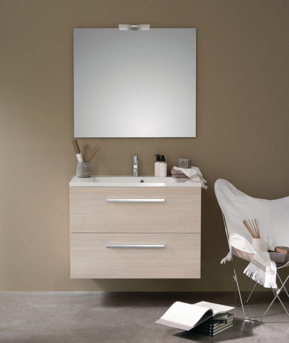 pompe de relevage salle de bain free machine laver pompe de relevage lave linge sous evier. Black Bedroom Furniture Sets. Home Design Ideas