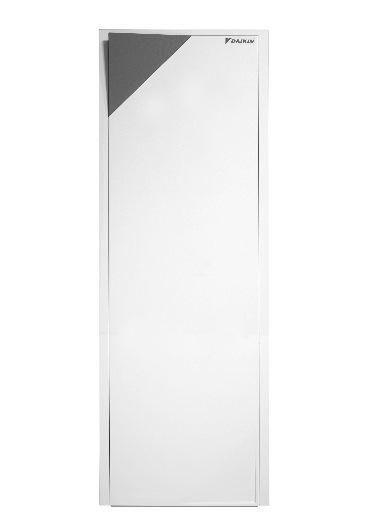 Module hydraulique intérieur pour PAC air/eau réversible avec ECS intégré 180 litres ALTHERMA série 4 Réf EHVH04S18CB3V