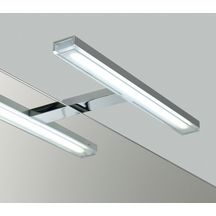 NEOVA Applique LED 3 W classe II IP44 ANGELO / COMBI : réf. A2305637