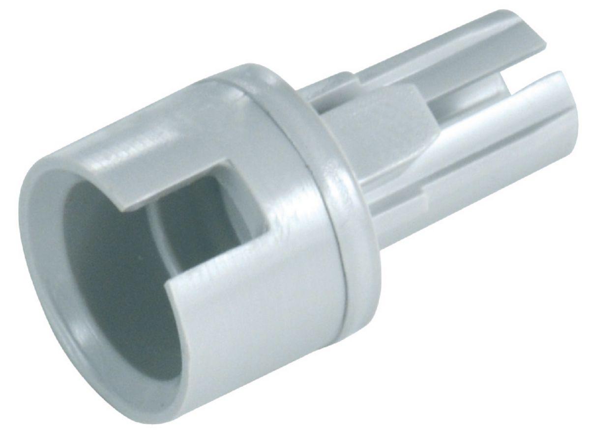 Rallonge manette gaz OPALIA 8, 11 & 14 Réf. S1220200