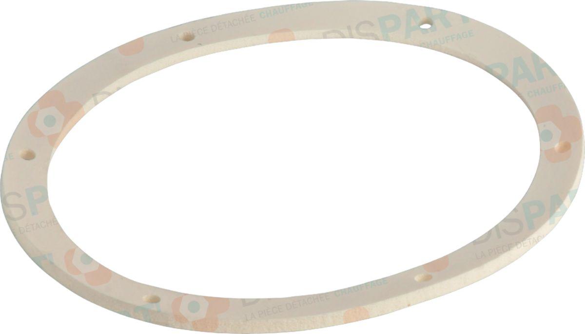 Joint bride/échangeur Réf. SX5409080