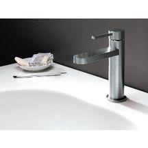 Mitigeur lavabo UNIX avec vidage