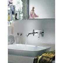 Mitigeur lavabo SOFI mural