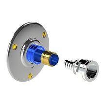 Solutions de raccordement per tubes et raccords per for Robinet exterieur per