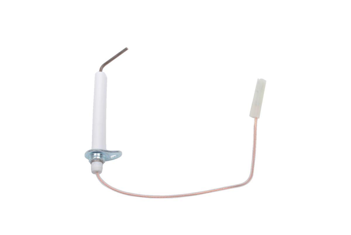 Electrode ionisation Réf. 998624