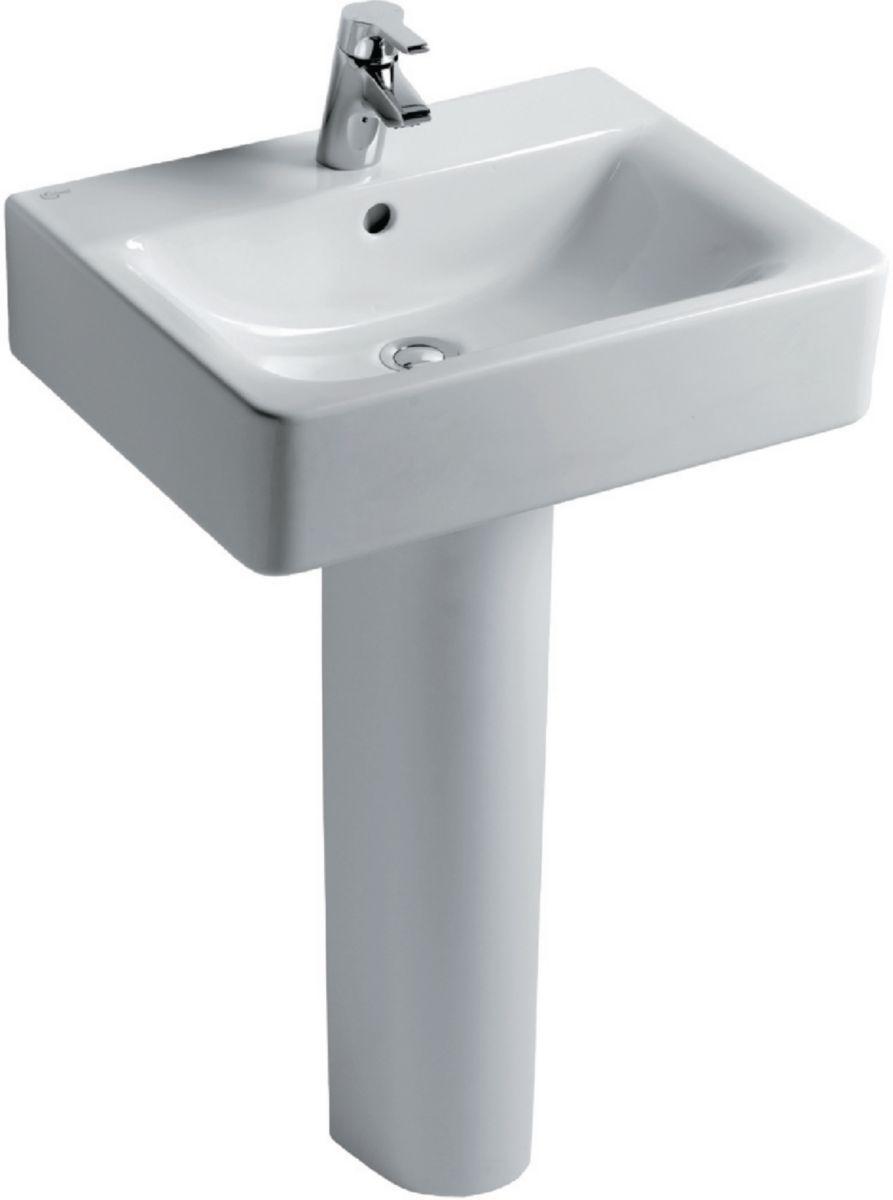 lavabo cedeo mlangeur de lavabo niagaran monotrou bec
