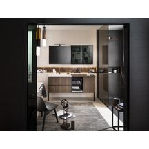 Meuble salle de bain ORIGINE 80 cm
