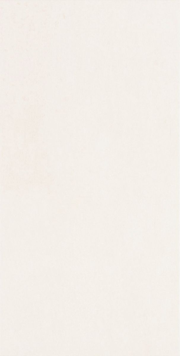 Faïence Arte Home Filosofi blanco satiné 31x61cm