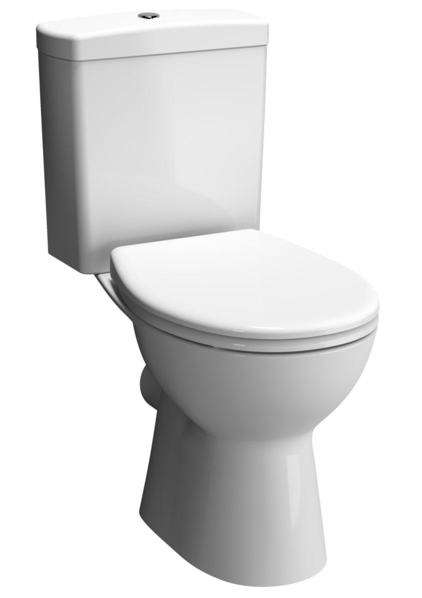 planche de toilette affordable galedo abattant de toilette violet en bois compress mdf charnire. Black Bedroom Furniture Sets. Home Design Ideas