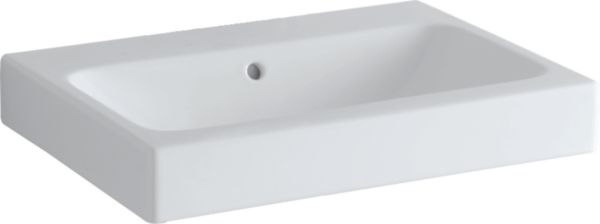 Plan de toilette LOVELY L60 cm