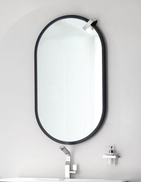 Miroir TU vertical