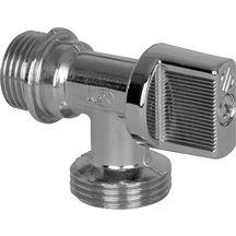 robinets machines à laver et accessoires - robinetterie de ... - Adaptateur Robinet Lave Vaisselle