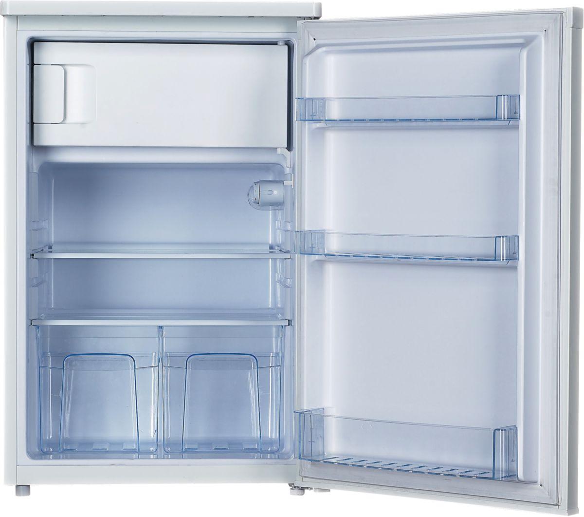 r frig rateur kitchenette 55 cm 114 l a r f 047398 franke. Black Bedroom Furniture Sets. Home Design Ideas