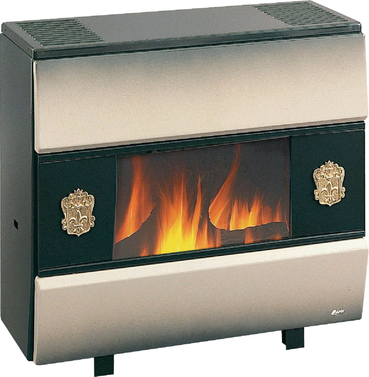 chaudiere gaz evacuation cheminee cool tarif duune chaudire gaz with chaudiere gaz evacuation. Black Bedroom Furniture Sets. Home Design Ideas