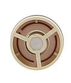 Clapet anti-retour Sur NECTRA TOP - CENTORA Réf. 61014425