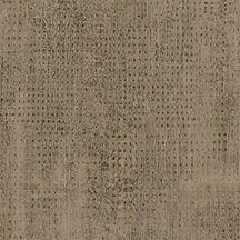 Fa ence naxos handmade hole yukon 32 5x32 5cm 0093946 for Carrelage yukon