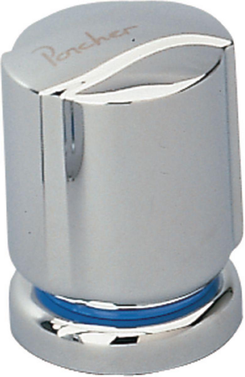 Ideal Standard Robinet Sur Gorge Kheops C Tete Eau Froide A Clapet