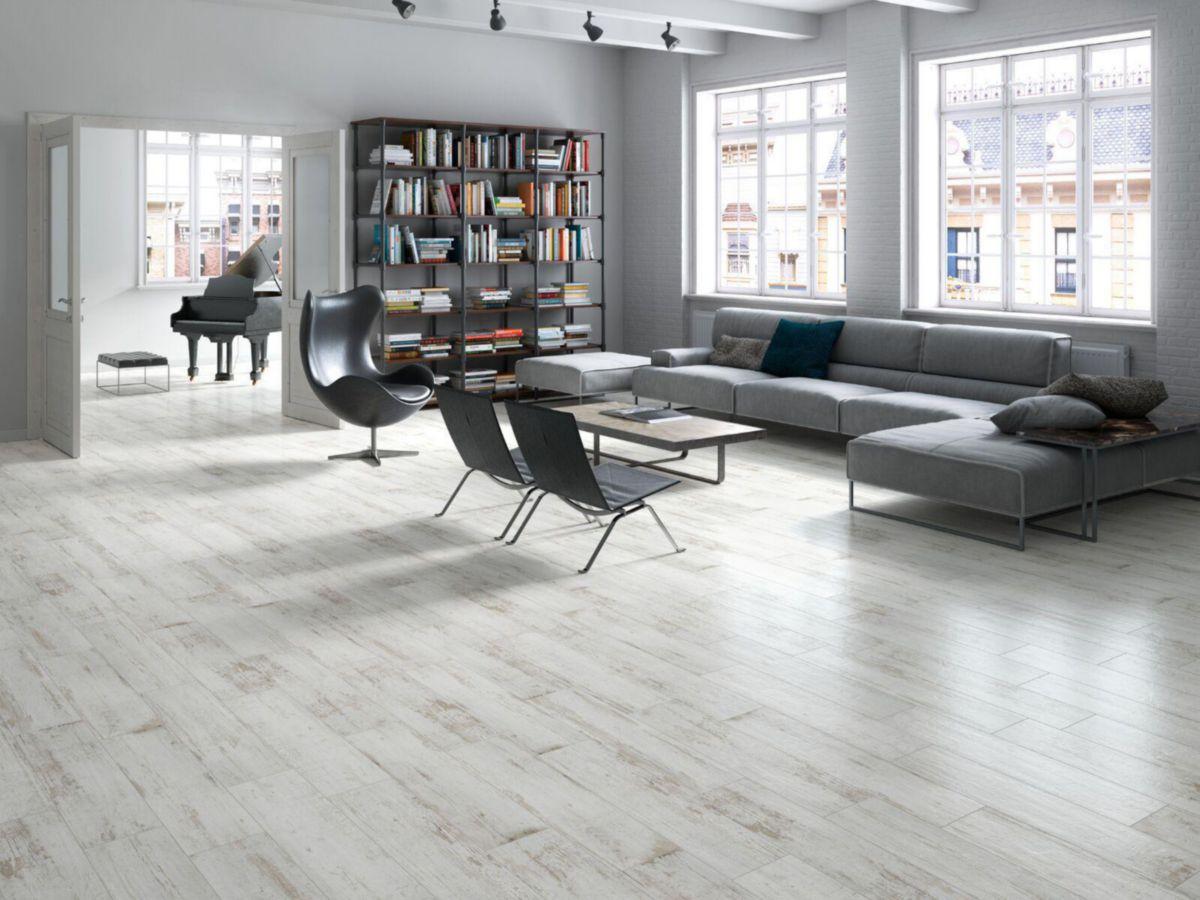 keraben carrelage sol int rieur gr s c rame village. Black Bedroom Furniture Sets. Home Design Ideas