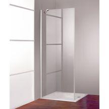 huppe parois de douche douche sanitaire cedeo. Black Bedroom Furniture Sets. Home Design Ideas