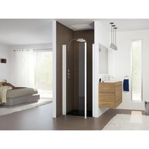 cedeo sanitaire chauffage plomberie cedeo. Black Bedroom Furniture Sets. Home Design Ideas