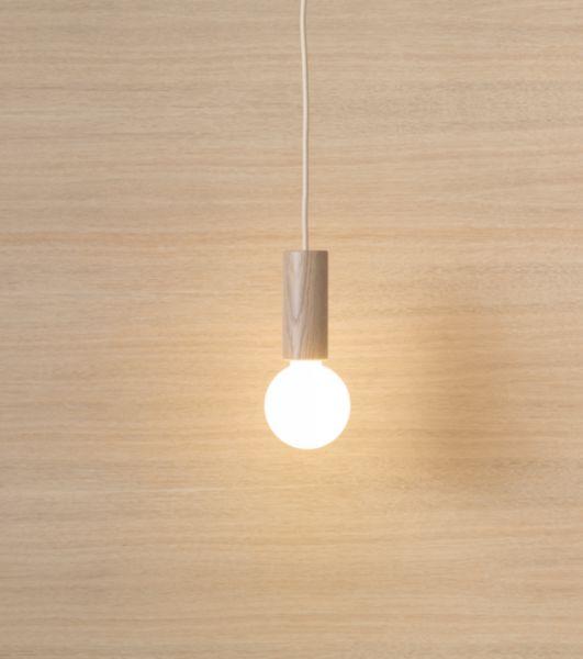 Set de lumière LED MYA L100