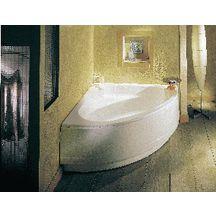 tablier pour baignoire domo r f e6187 00 jacob delafon sanitaire cedeo. Black Bedroom Furniture Sets. Home Design Ideas