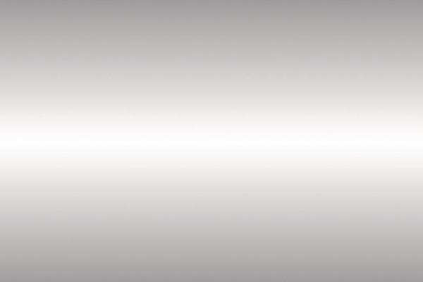 Miroir rectangulaire SEDUCTA 90x60 cm, bords polis
