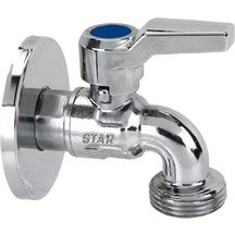 robinet machine laver 1 4 de tour 15x21 20x27 l94 nf r f novfr728u arco plomberie cedeo. Black Bedroom Furniture Sets. Home Design Ideas