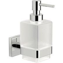 Distributeur de savon DAY BY DAY