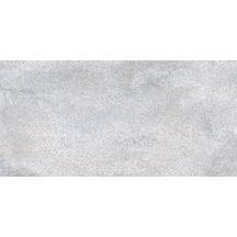 Grès cérame Keraben Future gris naturel 37x75cm G8VAC002