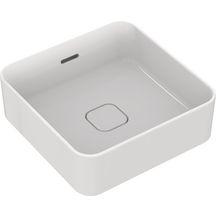 Vasque à poser carrée STRADA II