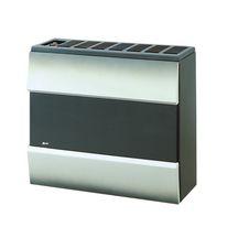 radiateurs gaz radiateurs chauffage et climatisation brossette. Black Bedroom Furniture Sets. Home Design Ideas