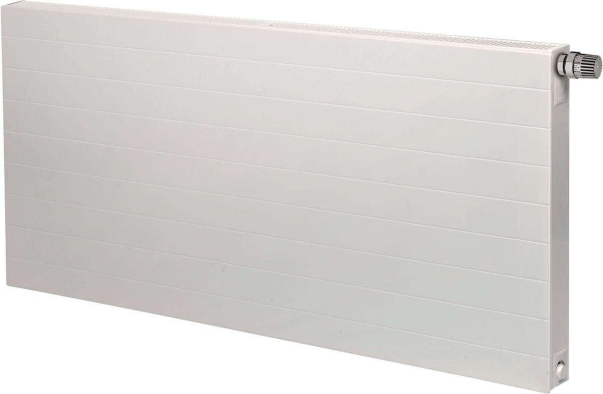 radson france radiateur eau chaude ramo type 22 h 900 l. Black Bedroom Furniture Sets. Home Design Ideas