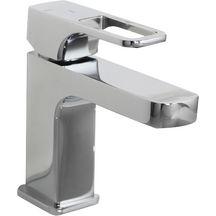 Mitigeur lavabo DOMINO C3, avec vidage