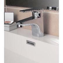 Mitigeur lavabo CONCERTO 4
