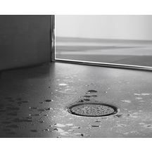 Antidérapant pro pour receveurs de douche Réf. AE