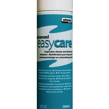 Nettoyant desinfectant easy care 500ml ref : ADVANCED EASY CARE