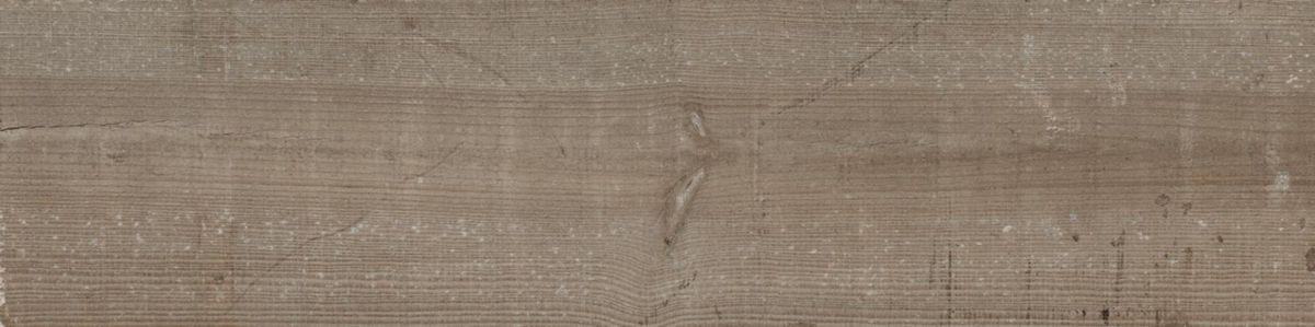 Carrelage sol intérieur grès cérame Imagine Vintage forest - 24x99 cm