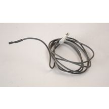 Cable d'�lectrode d'ionisation R�f 0305645(S)
