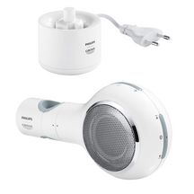 Enceinte Bluetooth Aquatunes EU réf 26268LV0
