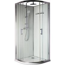 combi douche sp cial cabine concerto 2 alterna sanitaire brossette. Black Bedroom Furniture Sets. Home Design Ideas