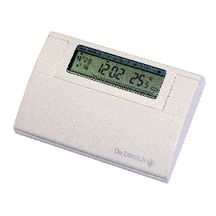 Thermostat digital programmable colis AD247 / 100012645