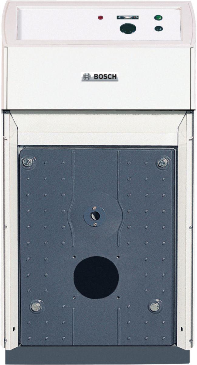 chaudi re sol fioul basse temp rature olio 1500f chauffage seul sortie chemin e 20 kw r f. Black Bedroom Furniture Sets. Home Design Ideas
