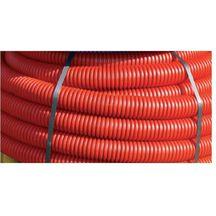 Greatangle 127 pi/èces gaine thermor/étractable Tube fil isolation gaine Kit voiture /électrique r/étractable c/âble wrap ensemble assorti polyol/éfine noir