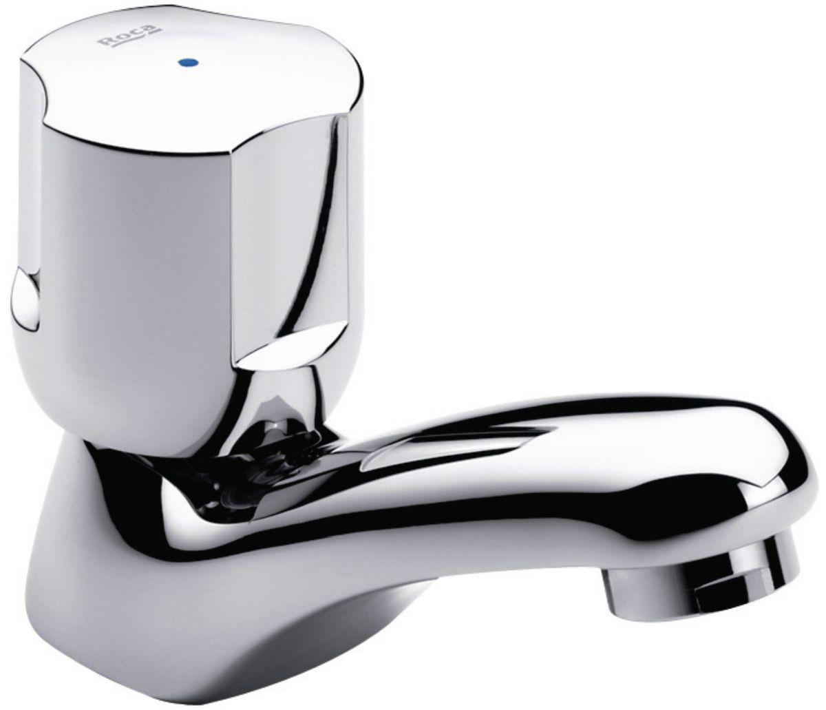 Blanc camellia/® A2744 Extension de robinet de cuisine /à la maison Prolongement de long tuyau Robinet de douche en mousse r/étractable portable durable